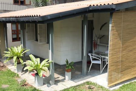 Room for Rent - Sri Jayawardenepura Kotte - Haus
