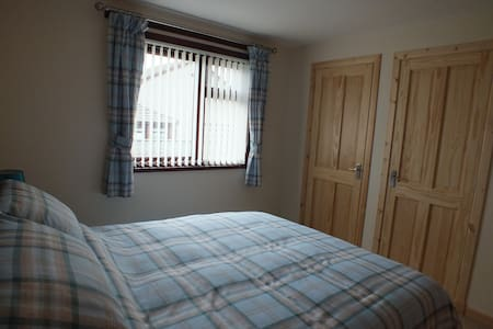 Orkney Self Catering 4U - Casa