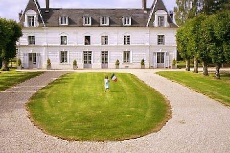 Appartements maisons et villas avec piscine rouen for Piscine privee lille