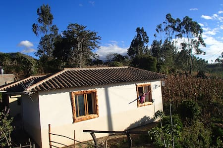 Loma Wasi Village - Bed & Breakfast