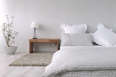 La Chic。room-A - Hengchun Township - Lägenhet