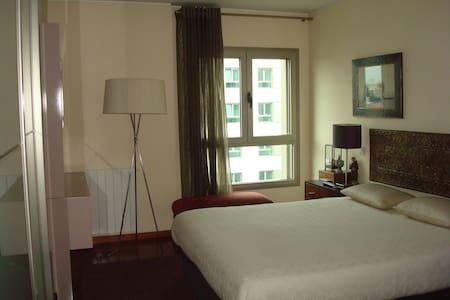 Fantastic suite room! - Porto - Bed & Breakfast