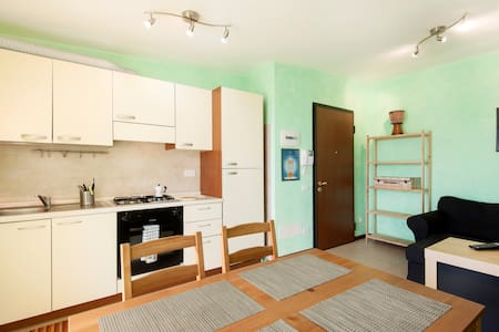 Cosy apartment in Opera - Opera - Appartamento