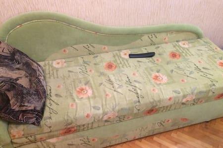 Диван в моей комнате! - Харьков