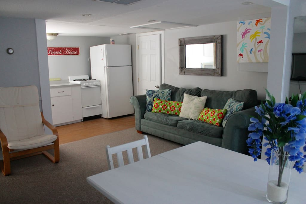 driftwood cottages 4 apartments for rent in rehoboth beach