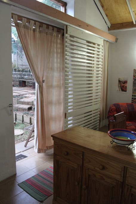 Rooms To Rent In Durban Glenwood