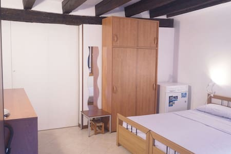 Cozy two-bedroom in Venice - Venice - Apartment