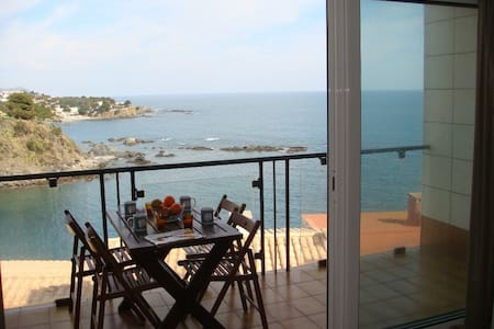 Mar i Muntanya 143 HUTG005127 - Appartamento