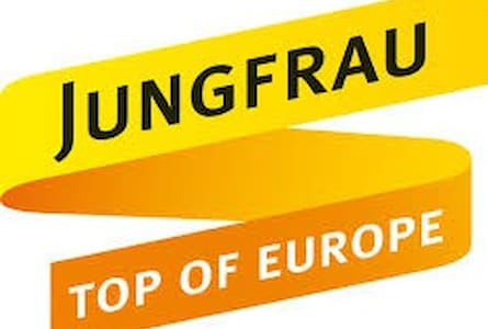 少女峰-easy to Top of Europe/Jungfrau-R2 - Appartamento