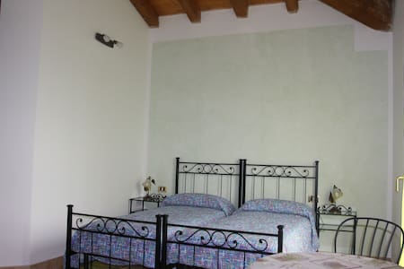 B&B San Giorgio di Piano - Bed & Breakfast