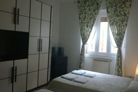 Vacanze a Trieste - Trieste - Apartment