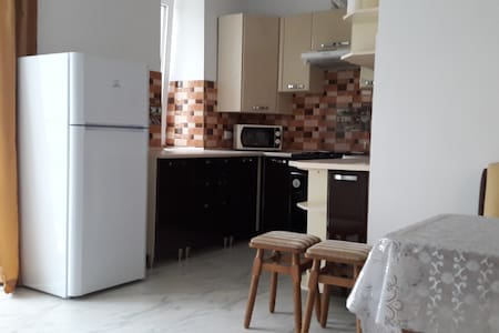 2-х комнатная квартира вип класса - Ivano-Frankivs'k