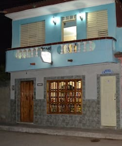 Casa Hostal El Fotografo - Trinidad