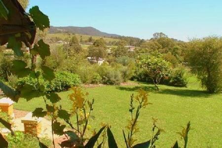 Tabitha Hill Cottage, Hunter Valley - Bellbird