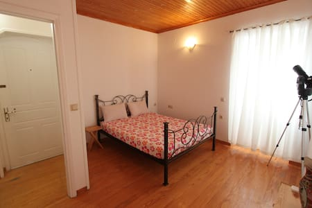 Cosy Old Town Apartment - Appartement