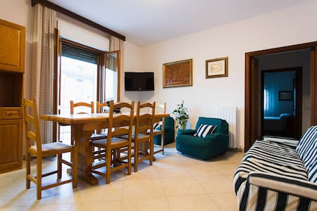 Ideal for visit Umbria - Marsciano - Bed & Breakfast