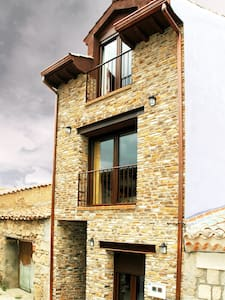 2 COTTAGES  - Cebreros