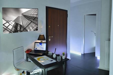 Arciuolo Bed and breakfast - Bed & Breakfast