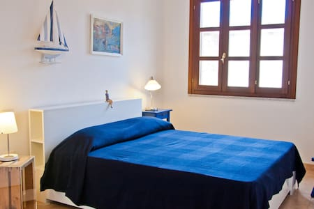 Lovely Apartment in Sardinia-Budoni - Wohnung