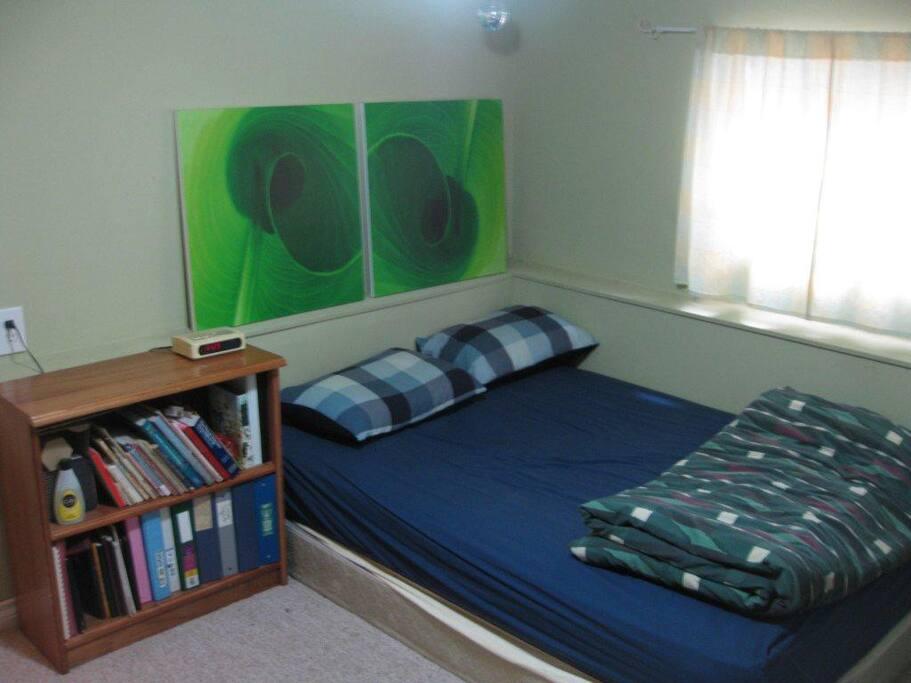 Bedroom (2 of 3)
