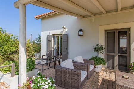 Varaba Country House - Suite 2 - Villa