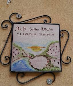B&B SORTINO-PANTALICA - Sortino - Bed & Breakfast