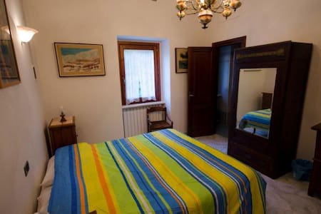 B&B Storie D'Abruzzo - Bed & Breakfast