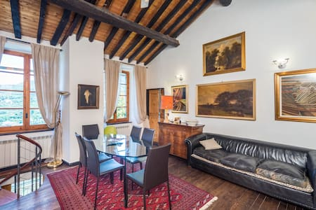 vicinanze Portofino - Santa Margherita Ligure
