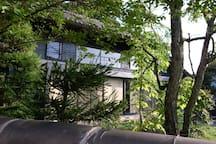Akima Orchard