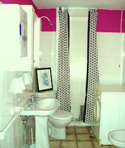 Apartment Rental Monforte de Lemos - Monforte de Lemos