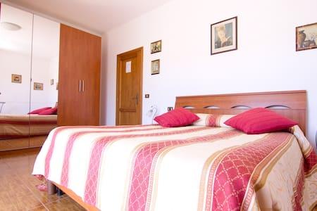 Villa il Melo - Apartment- - Arezzo - Apartment