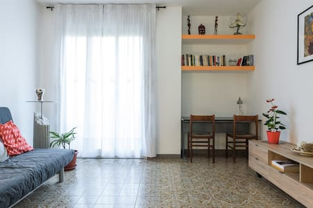 Happy Place in Milan - Mailand - Wohnung