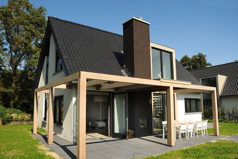Top 20 ouddorp verhuur van villa's en bungalows   airbnb ouddorp ...