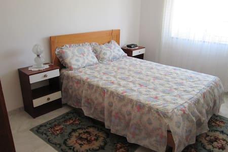 Apartment near Portimão and Lagos - Mexilhoeira Grande - Lejlighed