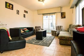 Picture of Double room/5min downtown/ Wifi-coffee-té FREE 24h