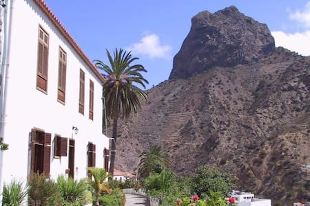 Casa Rural Karen - House