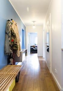 private room in Berlin Mitte