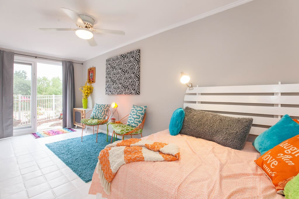Rooms To Rent In Fallbrook