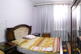 Picture of Private Room w Friendly Family - Central Location!