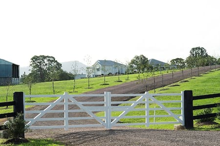 Highclere Farm -  Hunter Valley - Other