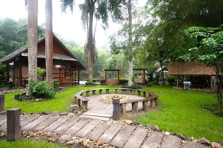 Akara Keree Private Resort - Andere