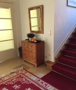 Appartement Wohnung 33 qm - Appartamento