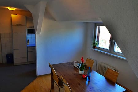 Room type: Entire home/apt Property type: Apartment Accommodates: 2 Bedrooms: 3 Bathrooms: 2