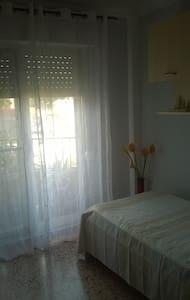 Linda habitación - Apartament