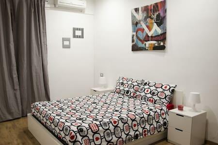 Home Sweet Rhome Apartment - Roma - Apartment
