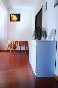 Chez Sigrid - Castirla, Corse, FR