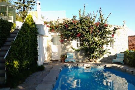 The ideal place to get visit Lisbon - Casa