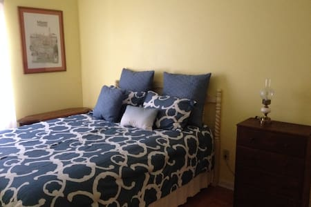 Right by Miami Campus & Near Uptown - Oxford - Maison