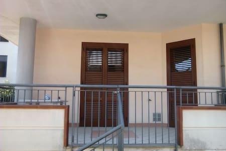 Casa di Gio - San Gennaro Vesuviano