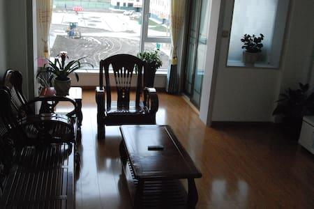 忆家公寓酒店 - Gannan - Lägenhet